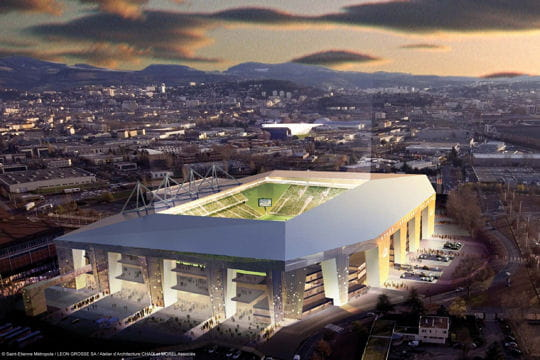 Les futurs Stades de France - Horizon 2016 Futur-stade-geoffroy-guichard-800874