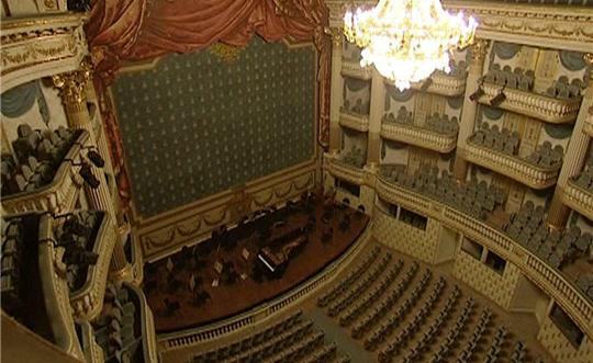 Les salles de spectacle et leur acoustique 1bis