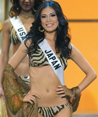 Flood - Page 4 Miss-japon
