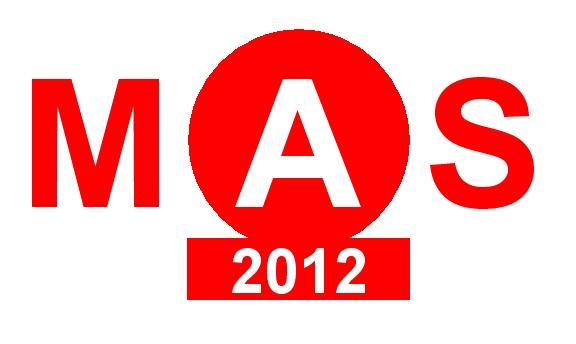 <<Event>> PR tuyển mem Mas2012