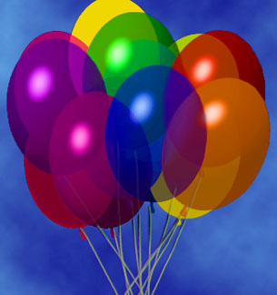 Happy Birthday, Alice!! Birthday_balloons