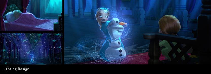 La Reine des Neiges [Walt Disney - 2013] - Page 9 Light_2big