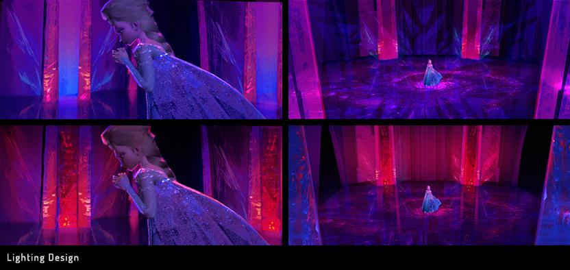 La Reine des Neiges [Walt Disney - 2013] - Page 9 Light_7big
