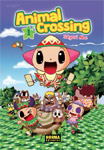 Novedades de mangas MADE IN SPAIN - Página 12 Animalcrossing01