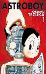 Novedades de mangas MADE IN SPAIN - Página 12 Astroboyplaneta01