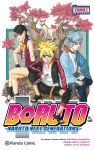 Novedades de mangas MADE IN SPAIN - Página 12 Boruto01