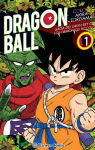 Novedades de mangas MADE IN SPAIN - Página 12 Dragonballcolorpiccolo01