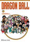 Novedades de mangas MADE IN SPAIN - Página 12 Dragonballcompendio04