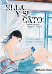 Novedades de mangas MADE IN SPAIN - Página 12 Ellaysugato