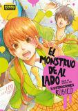 Novedades de mangas MADE IN SPAIN - Página 12 Elmonstruodealladoilustraciones