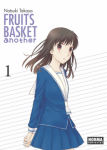 Novedades de mangas MADE IN SPAIN - Página 12 Fruitsbasketanother01