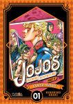 Novedades de mangas MADE IN SPAIN - Página 12 Jojo5ventoaureo01