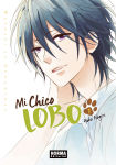 Novedades de mangas MADE IN SPAIN - Página 12 Michicolobo01