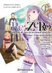 Novedades de mangas MADE IN SPAIN - Página 12 Rezero01