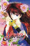 Novedades de mangas MADE IN SPAIN - Página 12 Yona01