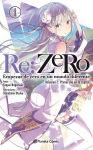 Novedades de mangas MADE IN SPAIN - Página 12 Rezeronovela01