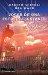Novedades de mangas MADE IN SPAIN - Página 12 Vocesdeunaestrelladistantenovela