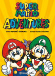 Novedades de mangas MADE IN SPAIN - Página 12 Supermarioadventures