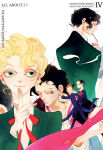 Novedades de mangas MADE IN SPAIN - Página 12 Coleccionasumikonakamura04