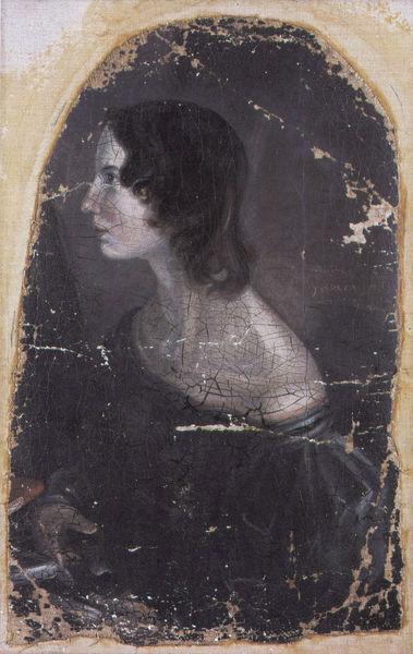 Las hermanas Brontë y sus novelas BronteE