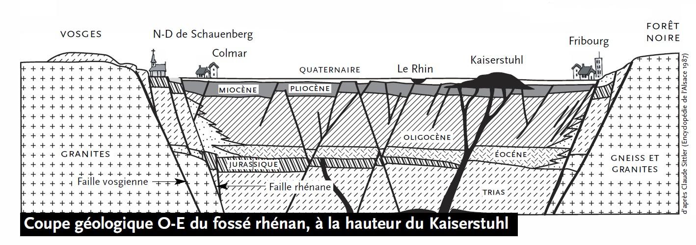 Les Lueurs Géophysiques - Page 4 Schauenberg_coupe_geol_fosse
