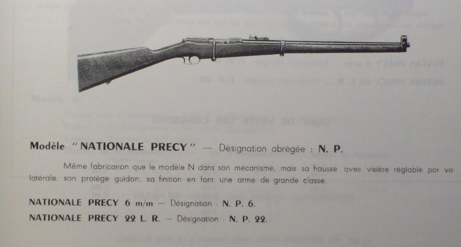 Carabine inconue (Objet Tirant Non Identifié...) Damon%20andre%20et%20cie%20illustration-04