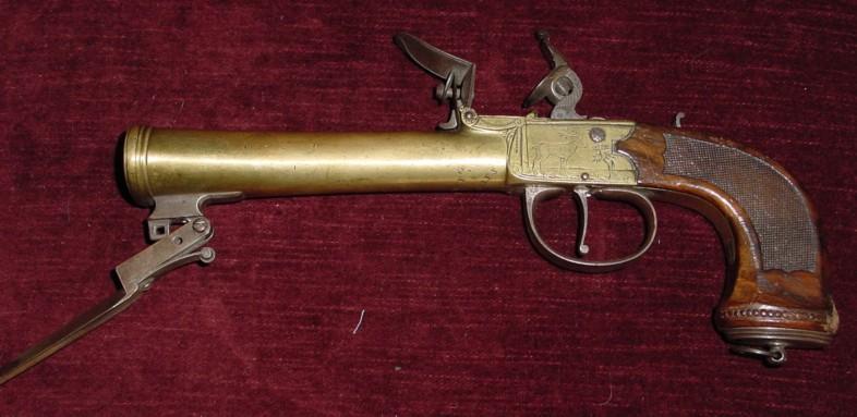 pistolet ancien  Versailles%20manuf%20boutet-01