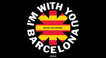 Red Hot Chili Peppers: I'm With You - Página 3 Rhcp111215_07