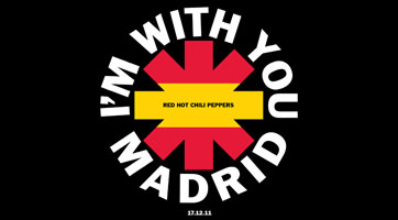 Red Hot Chili Peppers: I'm With You - Página 3 Rhcp111217_01