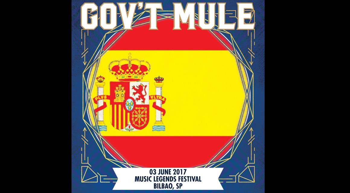 Gov't Mule - Página 18 Mule170603_01
