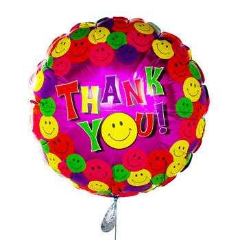 ماجد المهندس - محتاجك 286-thank_you_balloon