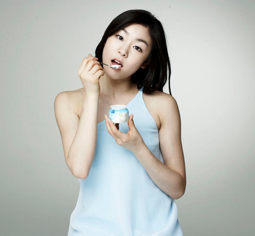 Юна Ким 20