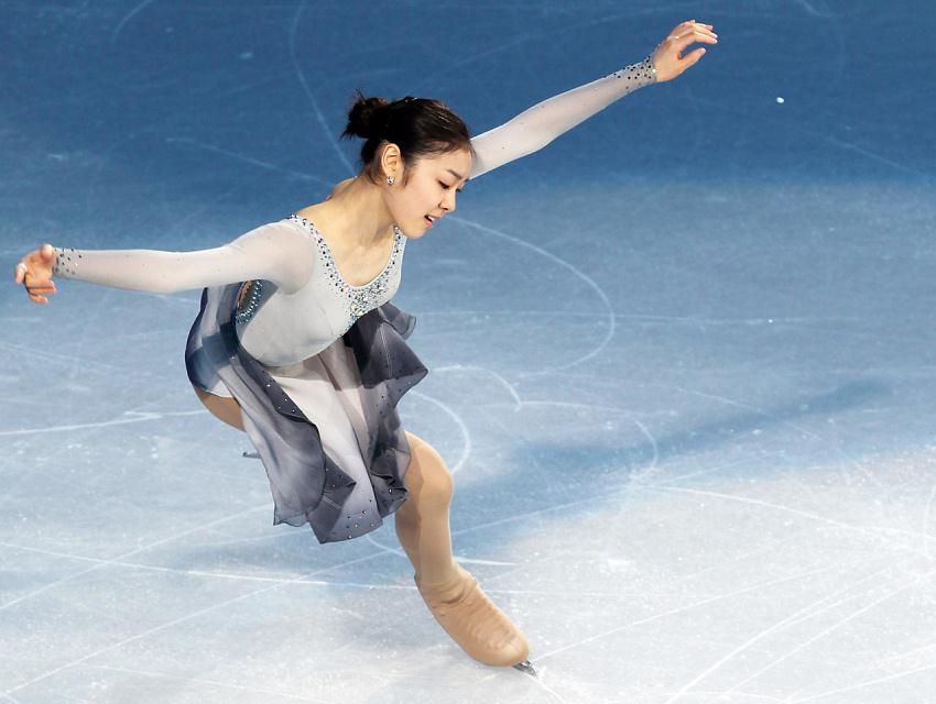 Юна Ким 21