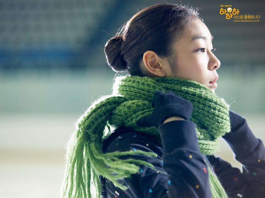 Юна Ким 22