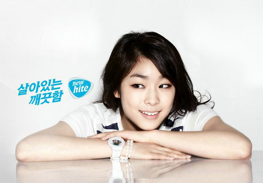 Юна Ким 24