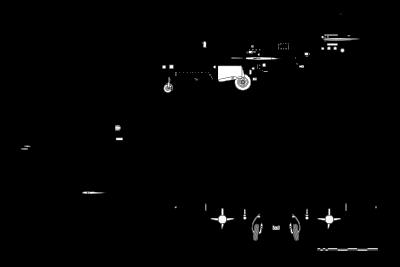 موسوعة اجيال الطائرات المقاتلة واشهر طائرات كل جيل - صفحة 3 5-400px-SAAB_J_29_Tunnan_-_3D_drawing