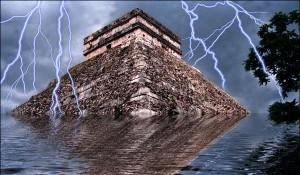 Potop Potop-300x175
