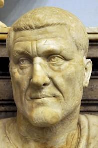 Estatura de Personajes Históricos Maximinus_thrax3_cm.196x0-is-pid10903