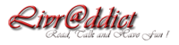 LivreSanctuary: Le blog Livraddict_logo_small