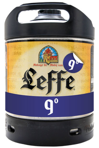 récupération des vapeurs Leffe9_m