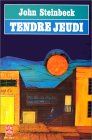 John Steinbeck Arton394