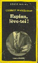 Livres qui ont étés adaptés au cinéma avec Lino Ventura - Page 2 52581