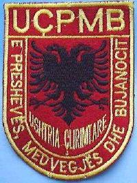 Bashkimi i trojeve shqiptare - Faqe 3 Ucpmb-1