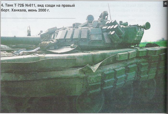 ArmyGames2019 - T-72B1 - Página 20 T3
