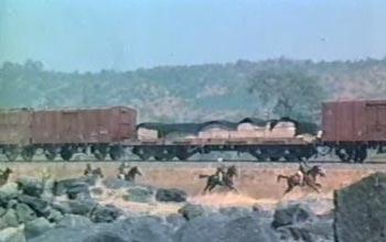 Месть и закон / Sholay  (1975) Mest-i-Zakon.1975.VHSRip.0-08-46.151