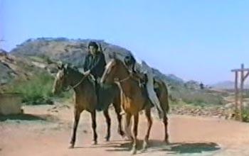 Месть и закон / Sholay  (1975) Mest-i-Zakon.1975.VHSRip.1-19-29.580