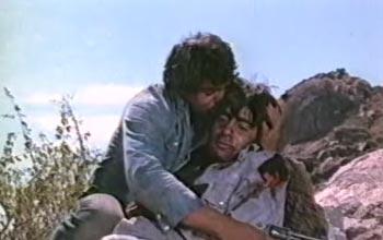 Месть и закон / Sholay  (1975) Mest-i-Zakon.1975.VHSRip.2-07-03.031
