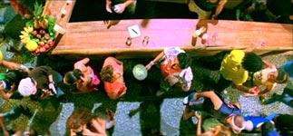 Месть и закон / Sholay  (1975) Dhoom2