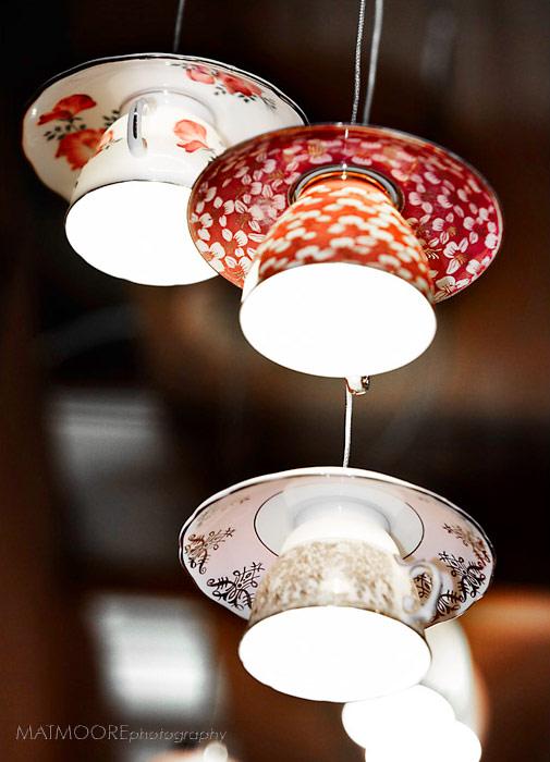 Идеи Light02