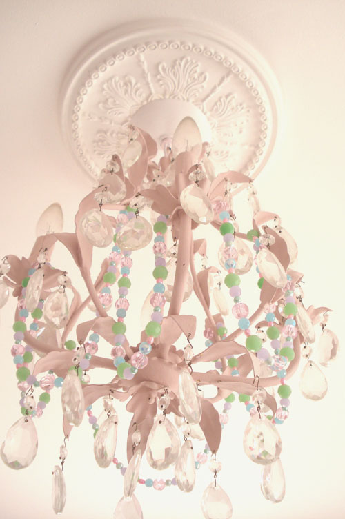 Абажуры и светильники Light13